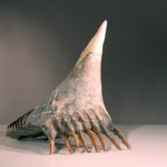 Denis guelpa sculpture