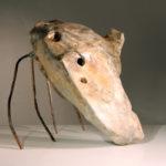guelpa-sculpteur-st-quentin-poterie