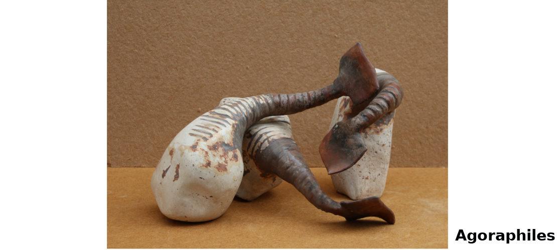 Denis Guelpa sculpteur